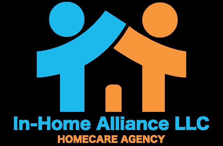In-Home Alliance LLC Homecare Agency